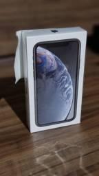 iphone 11 128 preto promoção 4299 a vista