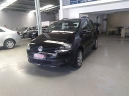 Título do anúncio: Volkswagen Fox  1.6 Trend