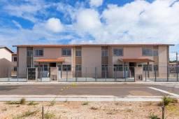 Apartamentos com preços promocionais e facilidade para pagamento