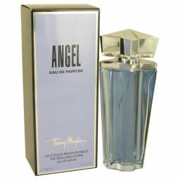 Perfume Angel Feminino 100 Ml EDP Original