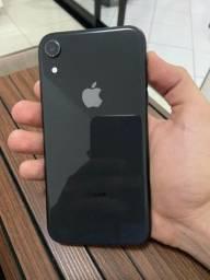 iPhone XR 64gb estado de novo