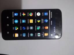 Celular Moto g 16Gb