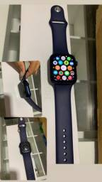 Vendo Apple Watch serie 6 44mm blue