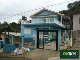 Título do anúncio: Casa 3 quartos com piscina (somente a parte térrea), Morada do Sol, Ivoti/RS