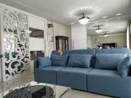Título do anúncio: Apartamento com 3 dormitórios à venda, 119 m² por R$ 1.050.000,00 - Zona 08 - Maringá/PR