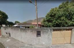 Casa com 89 m² em Nova Iguaçu - Jardim Paraíso