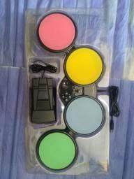 Mini Bateria Playstation 3 completa