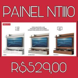 Painel NT1110 MULTIUSO 048