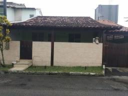 Casa em Rio Várzea, 2 quartos