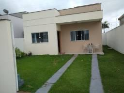Casa Térrea Individual no Solar Bitti