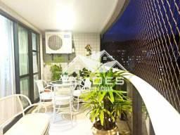 Ótima Localização, Apartamento 3 Quartos sendo 1 suíte