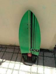 Skate Go surf x (simulador surf)