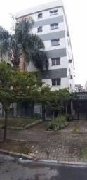 Título do anúncio: Ótimo apartamento de 2 dormitórios com vaga no Bom Fim!!!