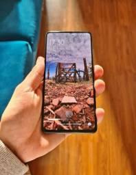 Xiaomi mi 9t novo