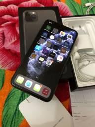 IPhone 11 Pro Max 64 c nota