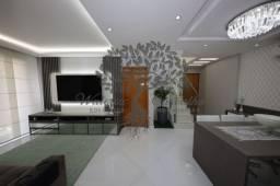 Cobertura á venda 4 quartos - Sublime Max - Recreio - RJ