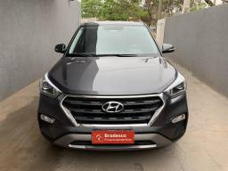 Título do anúncio: Hyundai Creta CRETA 2.0 PRESTIGE (AUT) FLEX AUTOMÁTICO