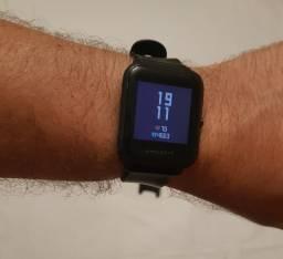Religio Smartwatch Amazfit Bip Com Gps