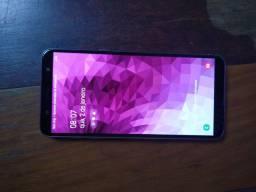 Vendo celular samsung galaxy j8 64 gb
