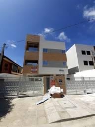 Apartamento Térreo no Bessa(Ótima localização)