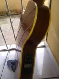 violão strinberg ans-95c