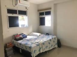 Vendo apartamento em Boa Viagem - Recife