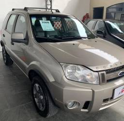 Ford Ecosport Freestyle 1.6 Completa Flex