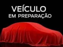 Hyundai hr 2010 2.5 tci hd longo sem caÇamba 4x2 8v 94cv turbo intercooler diesel 2p manua