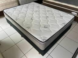 Título do anúncio: cama box  - ENTREGAMOS