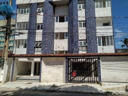 Apartamento quarto e sala na Jatiuca