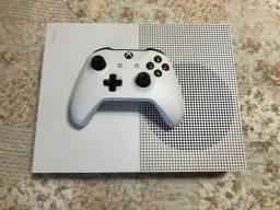 Vendo Xbox somente venda! Não troco em nada!