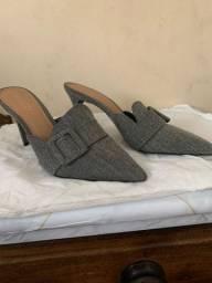 Sapato arezzo