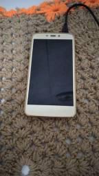 Motorola C Plus usado