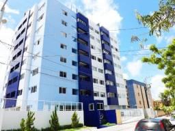 Alugo cobertura duplex com hidro privativa e terraço