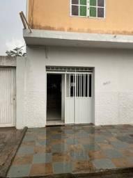 Casa no Santa Rita ll