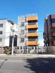 Título do anúncio: Apartamento para alugar com 3 dormitórios em Eldorado, Contagem cod:870292
