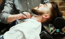 Precisa-se de barbeiro
