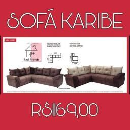 Sofá Karibe sofá sofá karibe karibe sofá sofá sofá