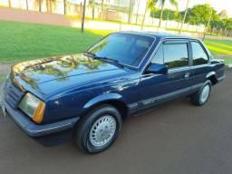 Monza 1990 reliquia!