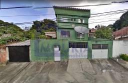 Título do anúncio: Casa / sobrado com 1 quarto em Irajá