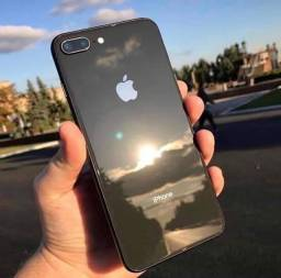 IPhone 8 Plus | Novíssimo