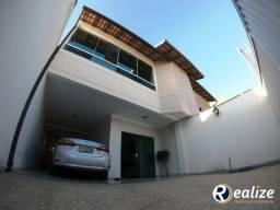 Título do anúncio: CA00029 Casa duplex de 3 quartos sendo1 suíte na Praia do morro