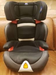 Cadeira auto Oasys 2-3 Evo Chicco