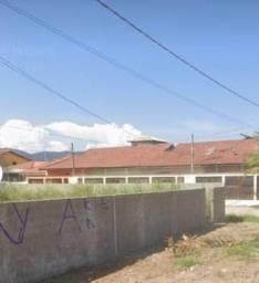 Terreno no Jardim Suarão com 900 m², em Itanhaém-SP | 7817-PC