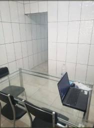 2/4 Vendo Casa em Itapuã - pronta pra morar