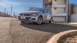 Volkswagen/Polo 1.6 MSI