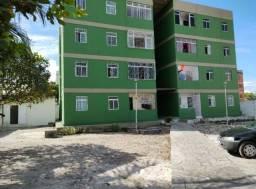 Apartamento no Mangabeira 7, Todo reformado (ótima localização)