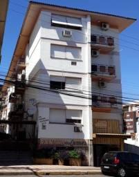 Apartamento 3 quartos Centro Santa Maria RS