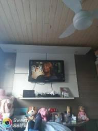 Vendo tv philips 32 plg