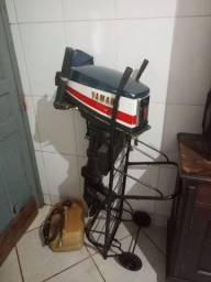 Motor 8 hp